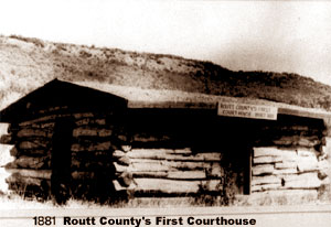 courthouse.1881.jpg