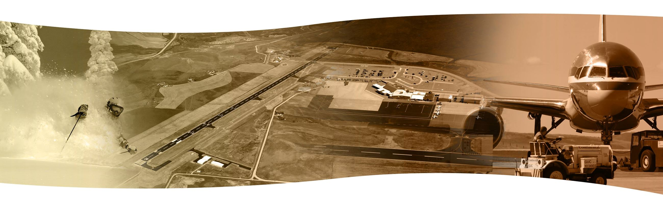 yampa valley regional airport photo