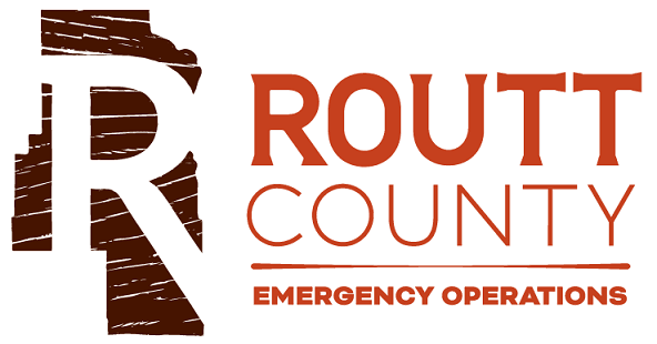 Routt Logo Emergency Op color-WEB