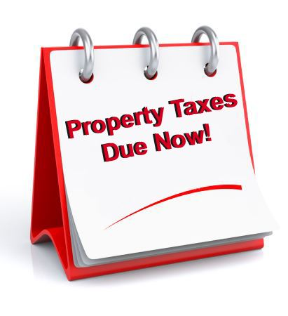 property-taxes-due-now