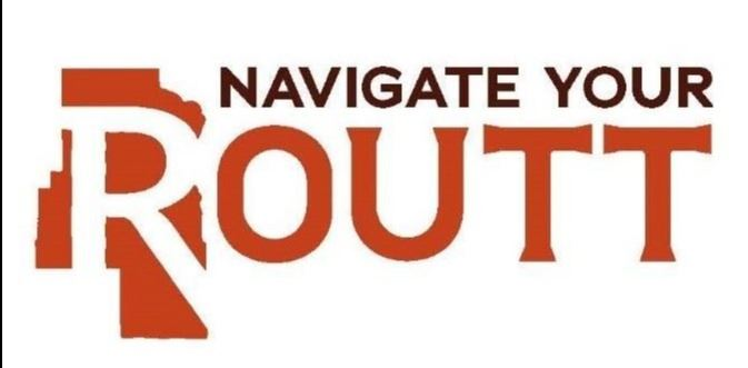 Navigate Your Routt
