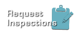 Request Inspections