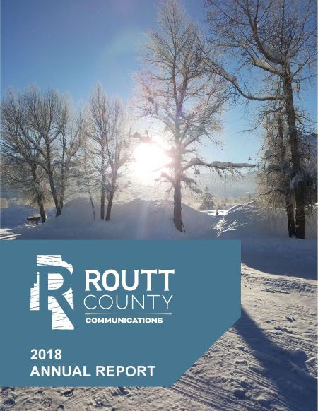 2018 RCC Annual Report Opens in new window