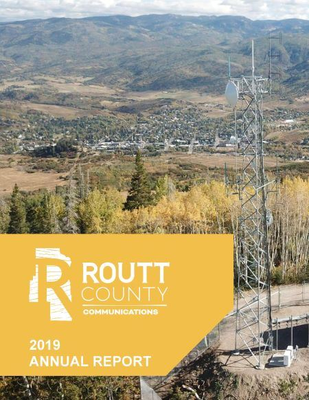 2019 RCC Annual Report Opens in new window